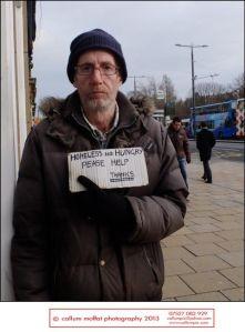 Homeless+begging